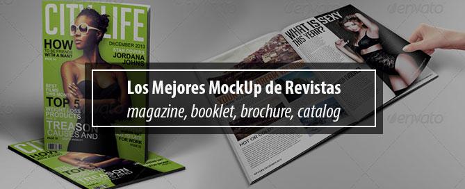 mockup-revistas