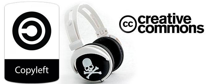musica-creativecommons-o-copyleft-gratis
