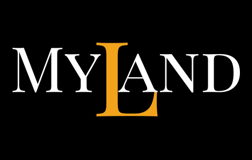 myland-fashion-alta-costura-barcelona