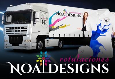 noadesigns-rotulaciones-madrid-1