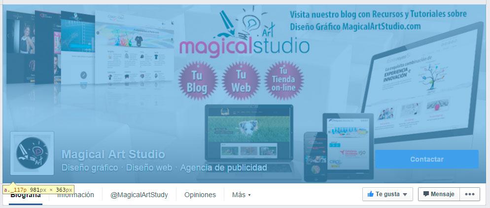 nuevas-medidas-cabecera-facebook-1