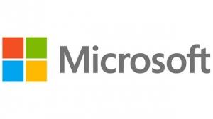 nuevo-logo-microsoft