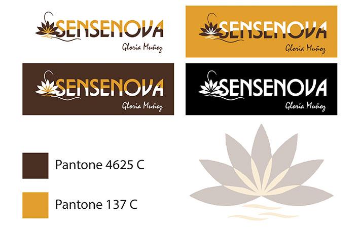 diseño de logotipo para nuevas empresas