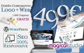 pack-diseño-logo-web-tarjeta-emprendedores-1