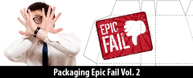 packaging-epic-fail-volume-2