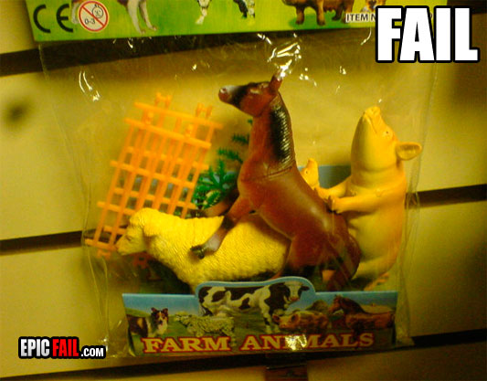 packaging-fail-animales-orgía