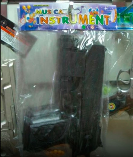 packaging-fail-gun-pistola-arma