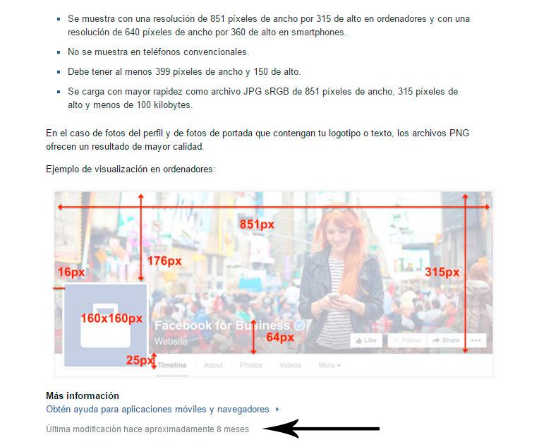 pagina-cabecera-facebook-1