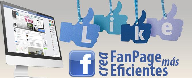 pagina-facebook-eficiente