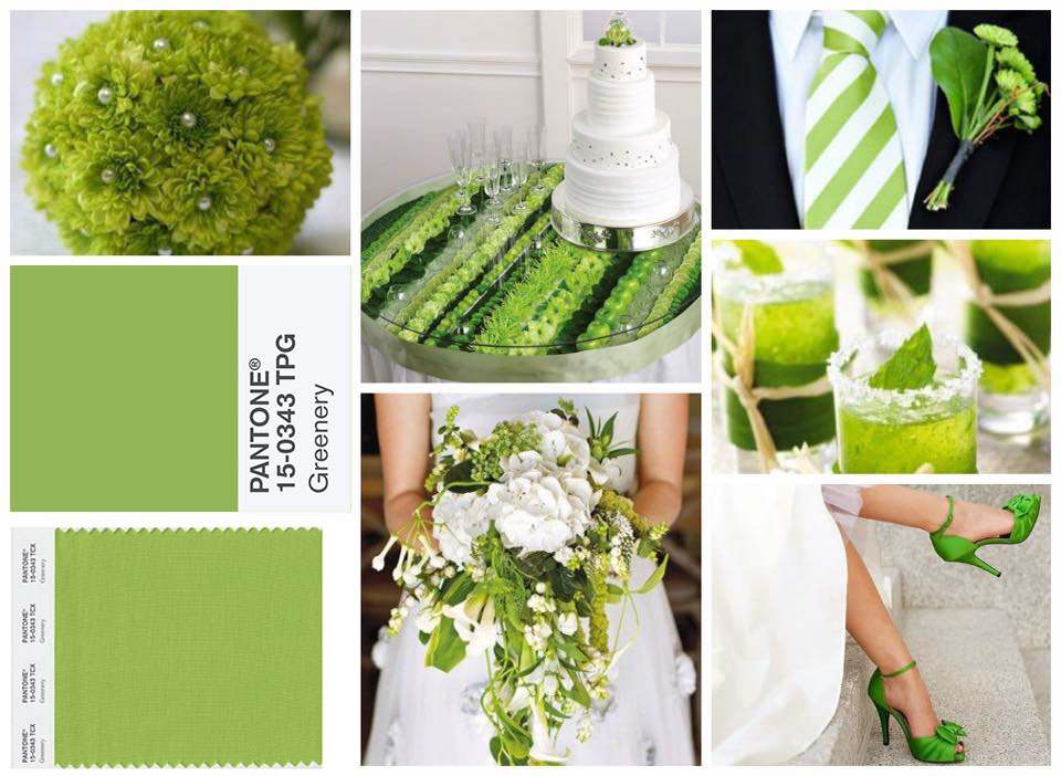 pantone-15-0343-greenery-fashion