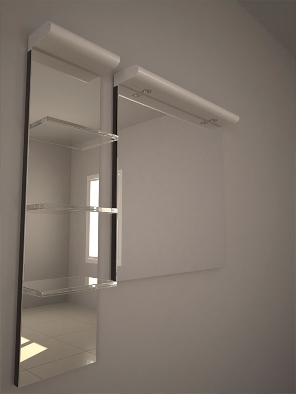 perspective_mirror