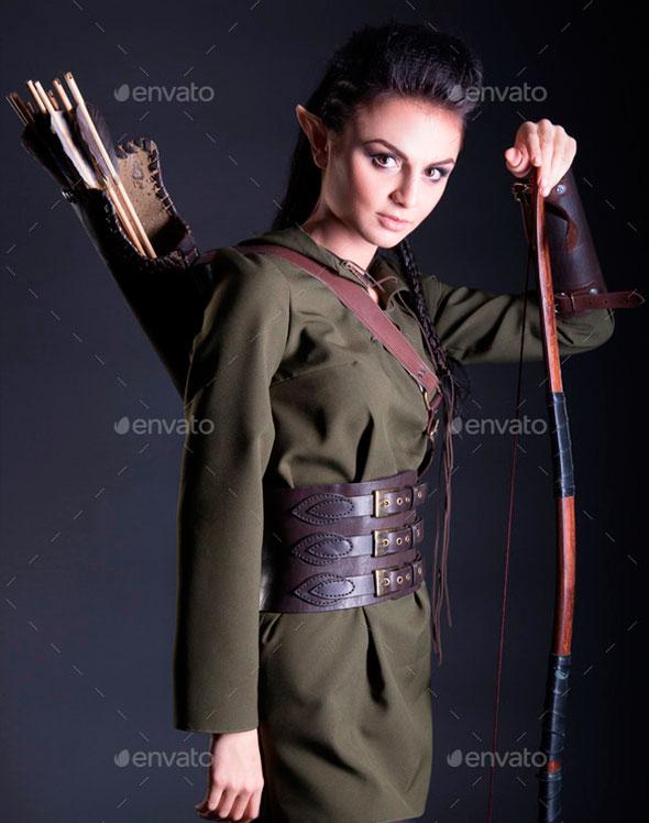 photo-alta-calidad-elfo