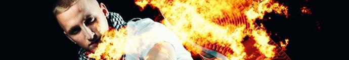 tutorial pinceles fuego photoshop
