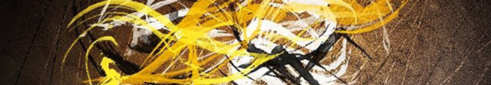 pinceles phoshop abstractos