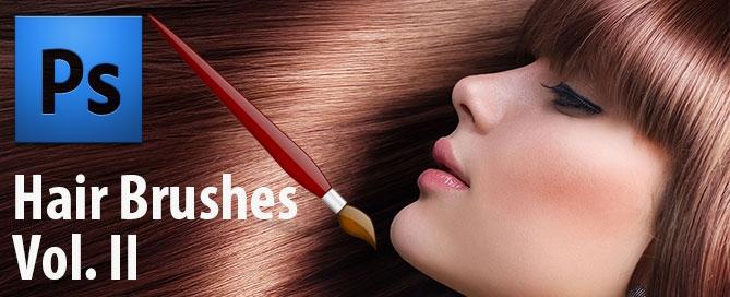pinceles-de-pelo-para-photoshop-descargar-gratis-vol2