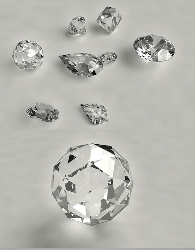 plantilla-3d-diamantes