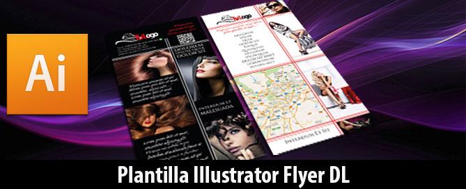 plantilla-adobe-illustrator-flyer-dl