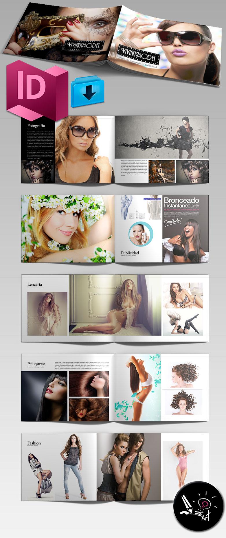 plantilla-book-modelo-catalogo-mockup