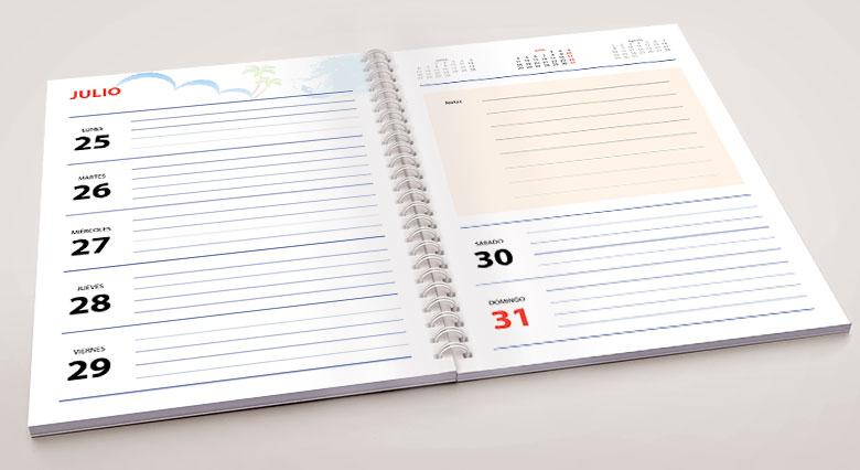 plantilla-calendario-2016