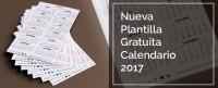 plantilla-calendario-bolsillo-2017-descargar
