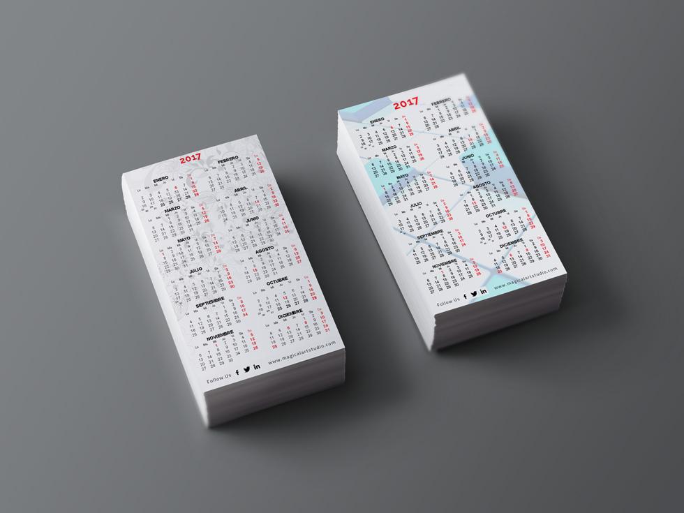 plantilla-calendario-bolsillo-espanol-1