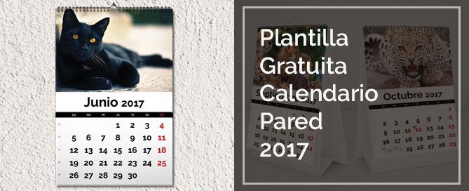 plantilla-calendario-pared-2017