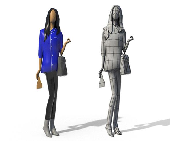 plantilla-figura-3d-mujer