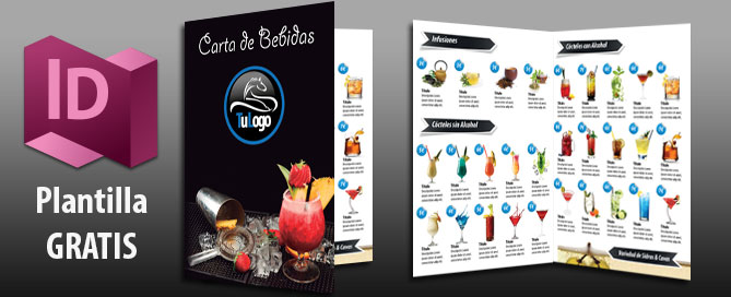 plantilla-gratis-carta-bebidas-cocteles