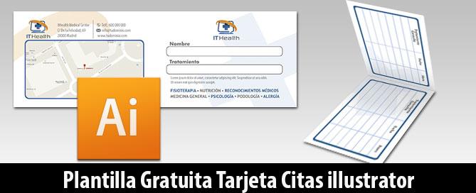 plantilla-gratuita-editable-tarjeta-citas-illustrator