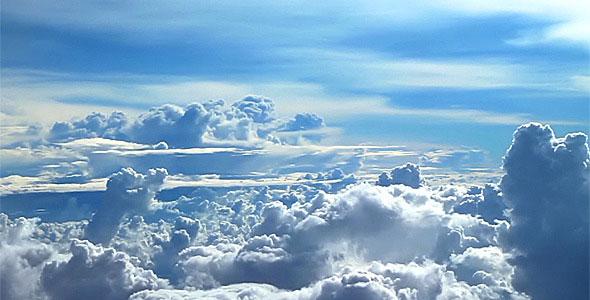 plantilla-nubes-after-effecs
