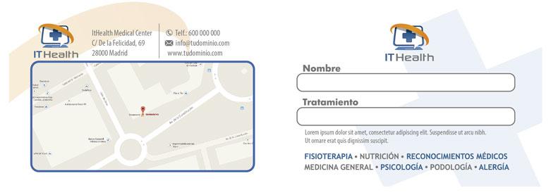 plantilla-tarjeta-de-citas-estetica-medico-salud-anverso