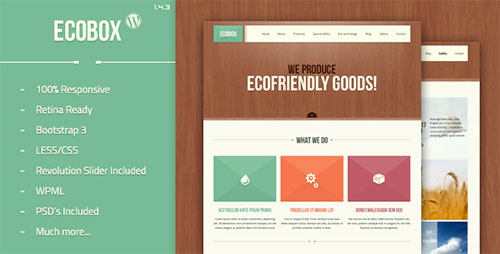 plantilla-wordpress