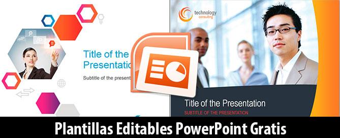 plantillas-editables-gratuitas-powerpoint-presentacion-empresa