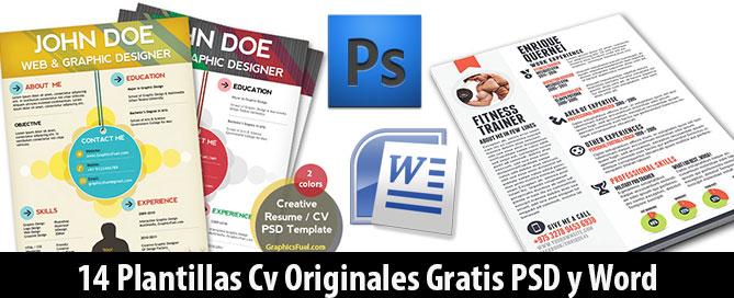 plantillas-gratuitas-para-curriculums-vitae-resume-v2