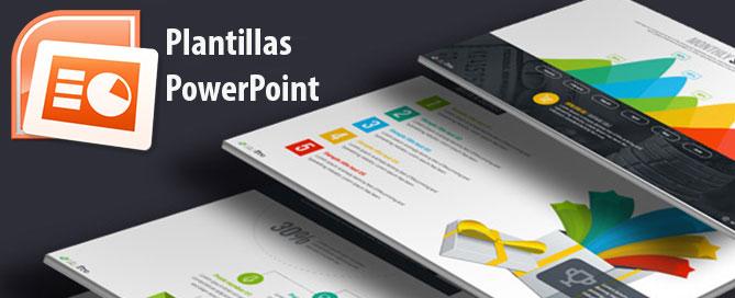plantillas-powerpoint-editables-empresa