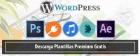 plantillas-premium-gratis