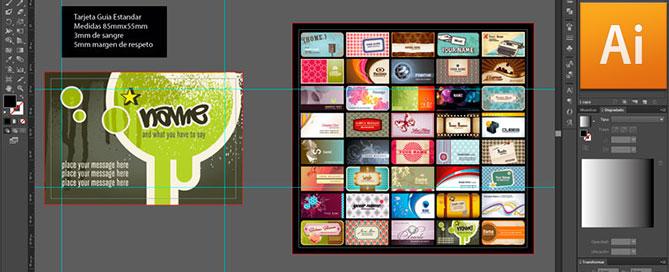 plantillas-tarjetas-visita-gratis-descargar