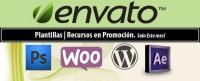 plantillas-web-diseno-gratis-noviembre