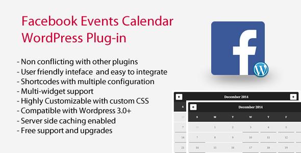 plugin-eventos-facebook-wordpress