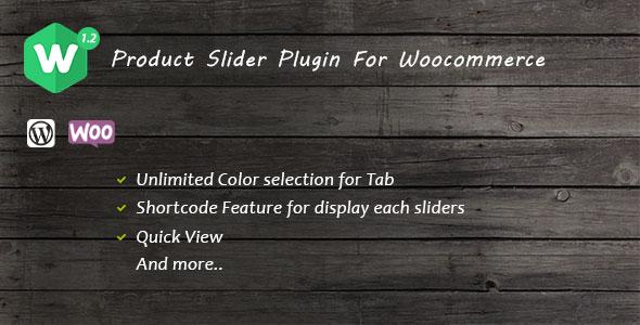 plugin-woocommerce-wordpress