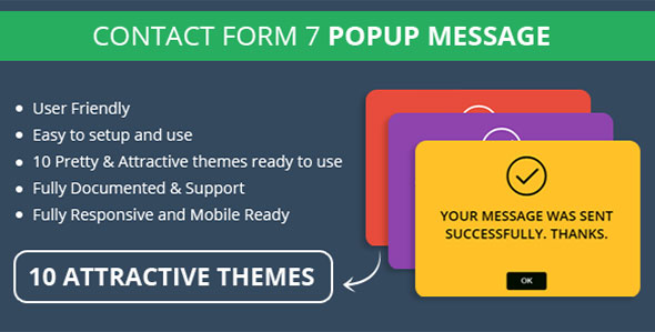 plugin-wordpress-popup-contactform7