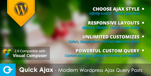 plugin-wordpress-quick-ajax-posts