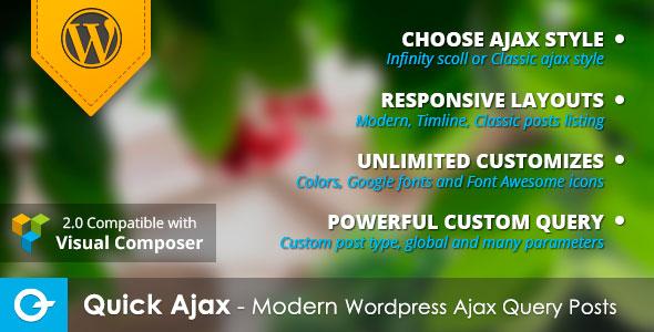plugin-wordpress-quick-ajax-posts