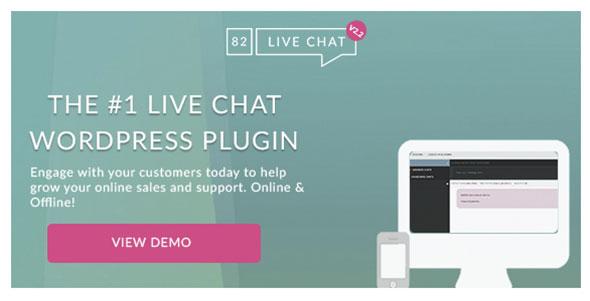 pluginwp-livechat