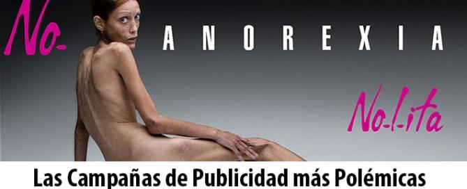 portada-campañas-de-publicidad
