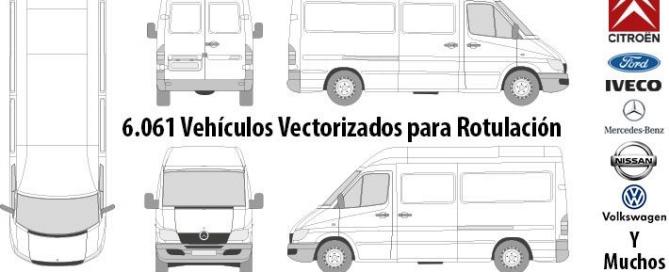 portada-rotulación-vehiculos