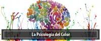 psicologia-color-significado