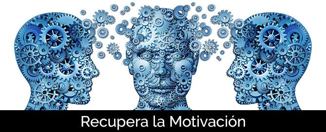 recupera-la-motivacion-diseño