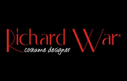 Richard War Diseño Tienda Online, Web
