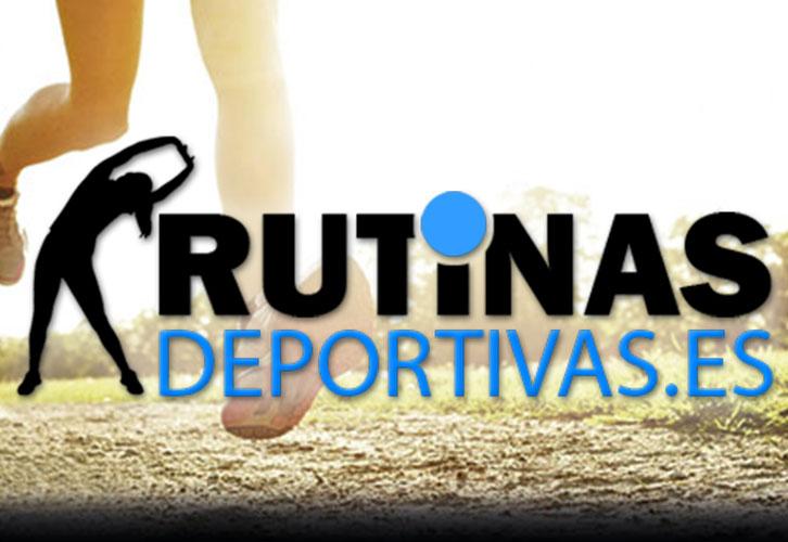 rutinas-deportivas-2